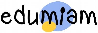Image JPEG_Logo Caro Noir.jpg