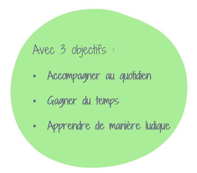 siteweb_objectifs.png