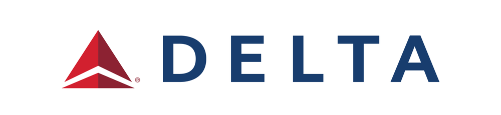 im Delta logo variations-01.png