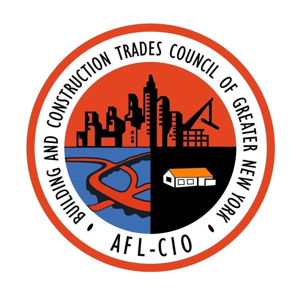 Building Trades Logo-1.jpg