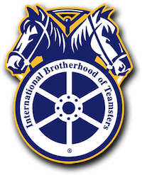 teamsters-logo.png