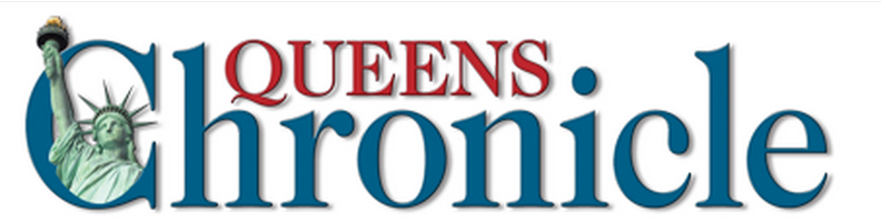 Queens-Chronicle-logo.png