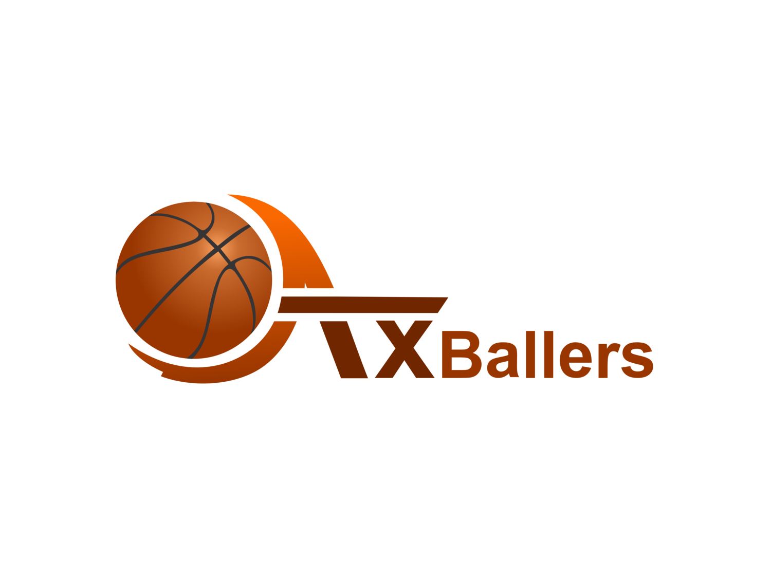 ATX Ballers Basketball Camps