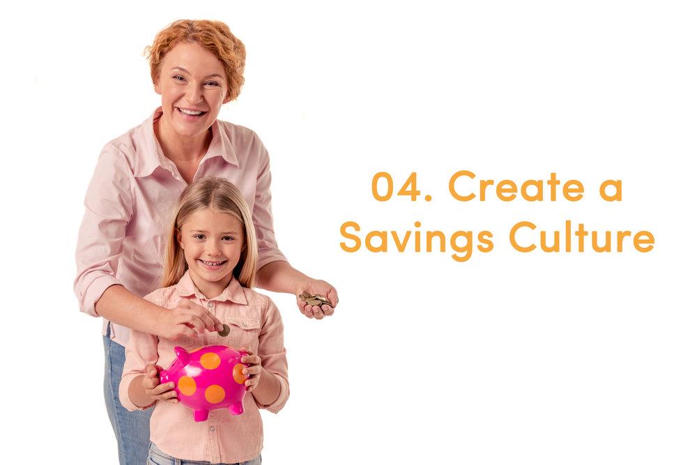 04 SaveCulture (Mum daugther and piggy bank) TEXT1.jpg