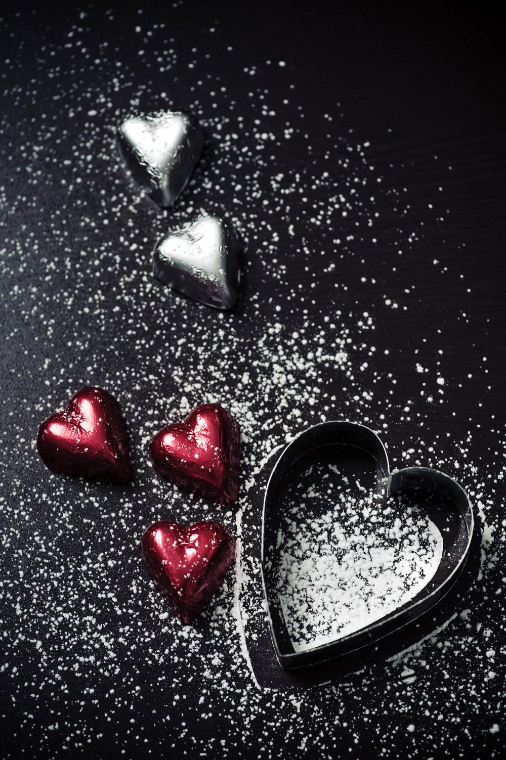 Valentine's Day on a budget (hearts).jpg