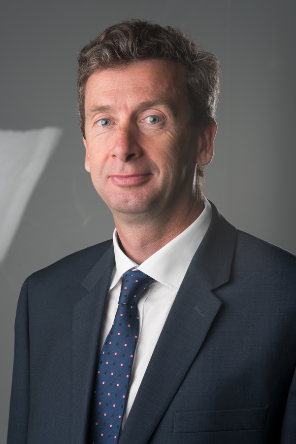 Partner - Chartered Accountant BA (Honours) FCA MAEGeoffrey has been in practice since 1989, first in the UK and since 2000, in Switzerland. Since the mid-1990s, his core business has been in dispute resolution (litigation and international arbitration).Having testified in legal proceedings on around 40 occasions he has now chosen to utilise and build upon this extensive experience in a boutique firm. He has handled multiple cases covering an extremely broad range of business sectors and has worked in many countries. He acts as party-appointed or Tribunal-appointed expert witness. Increasingly, he acts as an adviser on quantum - acting for law firms and/or third-party funders..His testimony experience includes: ICSID; ICC; UNCITRAL; Stockholm Chamber of Commerce; LCIA; High Court, London; TAS/CAS Tribunal d'Arbitrage du Sport; and the Iran-US Claims Tribunal. In addition, he gave oral evidence and opinion on countless occasions to several Panels of Commissioners at the United Nations Compensation Commission, Geneva [UNCC website].Geoff Senogles has sat as non-executive board member and advisory board member on companies in the United Kingdom and Switzerland. He is treasurer of his local church near Geneva.Other recent work: sports club advisory; Joint Venture reviews; banking relationship investigations; contract compliance; and fraud investigations.Since 2009, he has lectured on financial damages on LL.M programmes at universities in Switzerland. He has regularly spoken at legal conferences internationally.For many years, he has been recognised in Who's Who Legal and also as a Thought Leader in their published listings. For example, Who's Who Legal - Switzerland 2018, states