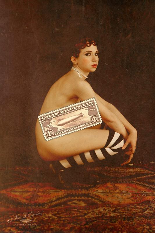 atelieri_o_haapala_boudoir_5_censored.jpg