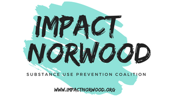 Image result for impact norwood