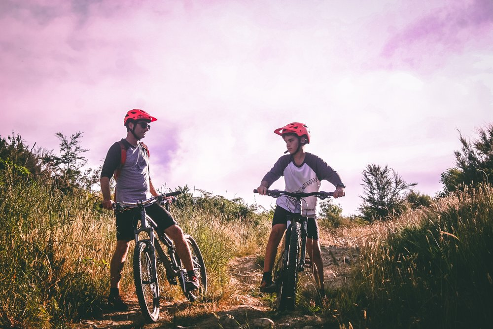 adult-adventure-biker-1010557.jpg