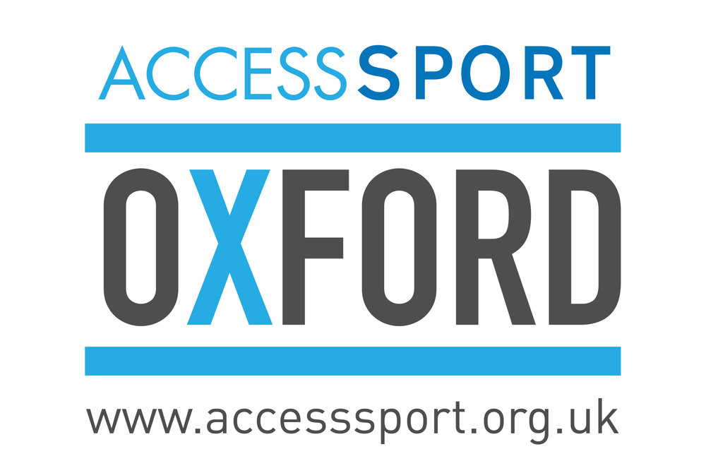 Access Sport enhances the life prospects of disadvantaged young people by providing opportunities to experience and enjoy the power of sport. We feel very strongly that everyone from all backgrounds should have the opportunity to participate in sport.  We can see the excellent job that KEEN is doing in engaging and supporting young people and adults with special needs and disabilities across Oxford. We believe in the power of sport and are very excited to be working in partnership with KEEN to provide more individuals with positives experiences through sport and physical activity.  www.accesssport.org.uk