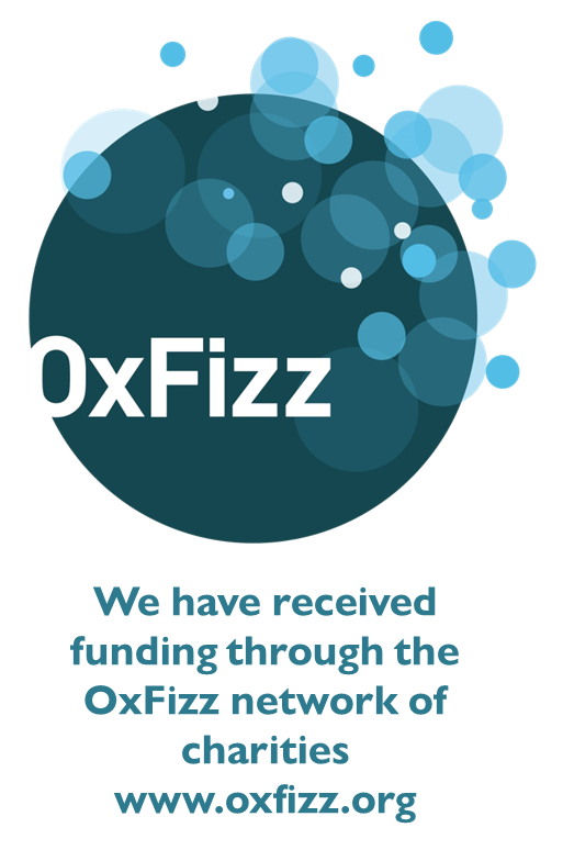 OxFizz is a not-for-profit organisation working in higher education. We operate as a social enterprise - we sell services to earn our income, like a business, but do social good, like a charity. We recruit graduate and postgraduate students from top universities to volunteer with us, delivering educational services to students, like mock interviews or tuition on our summer school. Our profits go towards fundraising for the third sector and widening participation to Oxbridge.  Fancy raising money for KEEN and helping sixth form students to access higher education at the same time? We are looking for recently graduated students to join our volunteer base. No experience is needed, just enthusiasm.  Your salary gets donated back to the charity of your choice – which means KEEN can get more than £60 for every hour you volunteer! For more information, visit  www.oxfizz.org .
