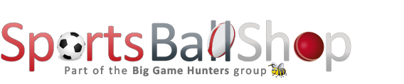 The Oxfordshire based Sports Ball Shop are part of the Big Game Hunters Group and sell to schools, clubs and members of the public who love to play sports. Founded in 2008 when Stuart Cardy, a huge sports fan, began selling rugby balls to his local team, we came across KEEN through their website and were impressed with the good work the organisation does in the local community.  Exercise and participating in sports can have a number of benefits to any person's life including making friends, getting fit and learning a new skill. The fact KEEN focuses on people with physical and learning disabilities is a great service for its members and the community in general.  www.sportsballshop.co.uk