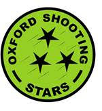"The Oxford Shooting Stars are Oxfordshire's premier recreational ice hockey club and we have been a huge supporter of KEEN since October 2016. In addition to supporting their KEEN Plus ice skating sessions and making them extra special for participants, we also hold the  KEEN Challenge Cup  each year to raise money for them through our ""Goals for KEEN"" scheme. A special edition KEEN Ken also has pride of place on our jerseys!  www.oxfordshootingstars.co.uk"