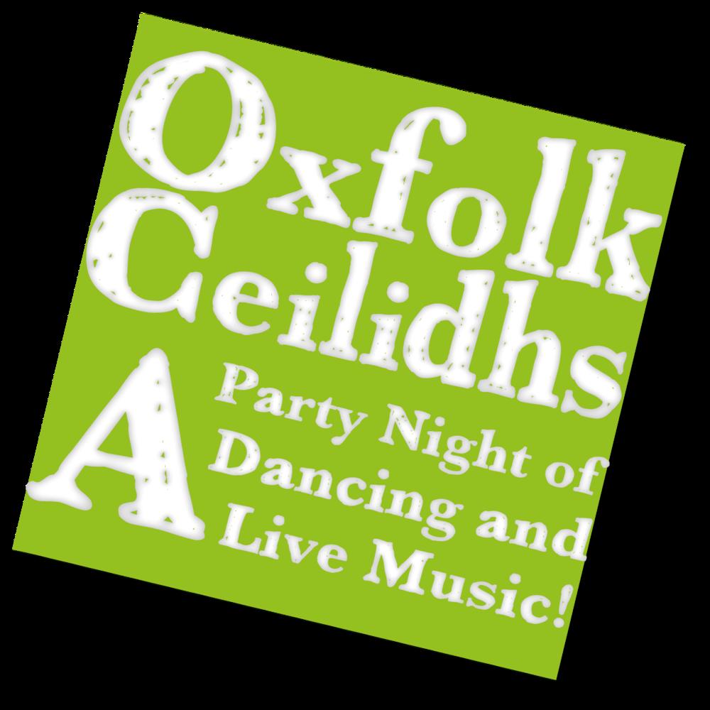 Oxfolk.png