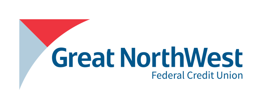 Nw Credit Union >> Account Security Great Northwest Federal Credit Union