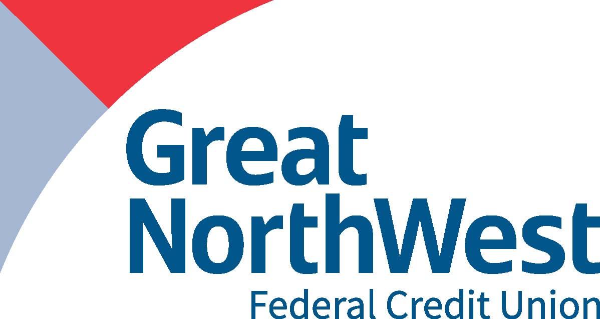Northwest Credit Union >> Great Northwest Fcu To Open New Branch Great Northwest