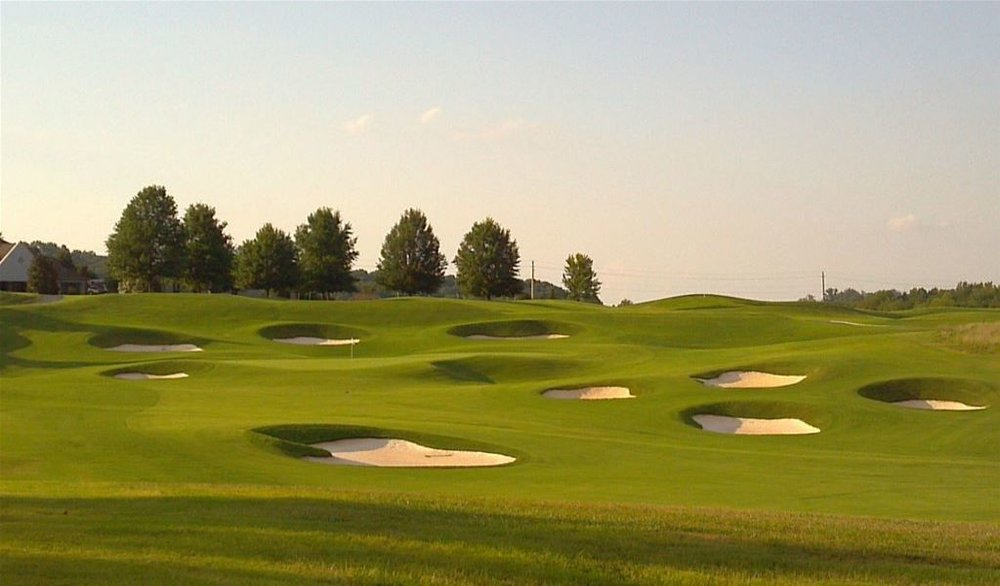 the_links_at_kahite_golf_course_tellico_lake.jpg