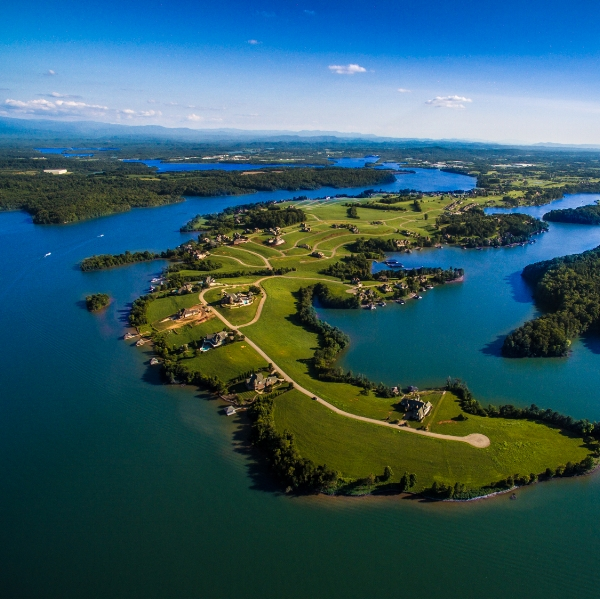 lake lots lakefront properties tellico.jpg