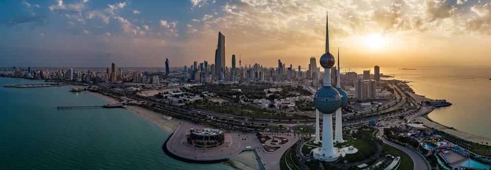 kuwait-city.jpg