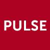 Pulse-red.jpg