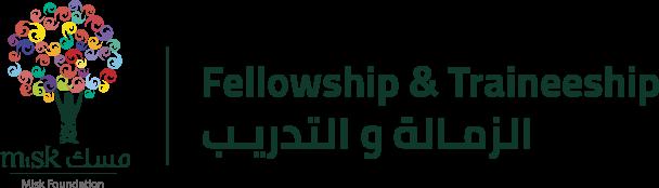 Misk-Fellowship-Logo-EN-new-1.png