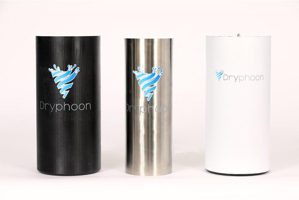 Dryphoon (5).jpg