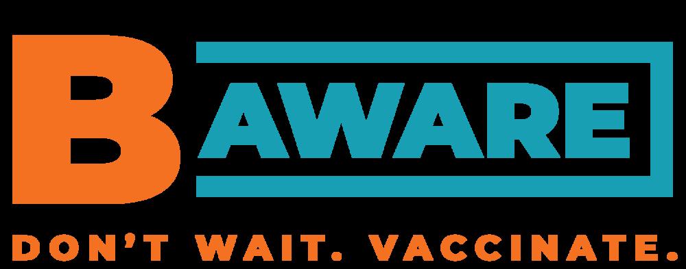 B-Aware-Logo.png