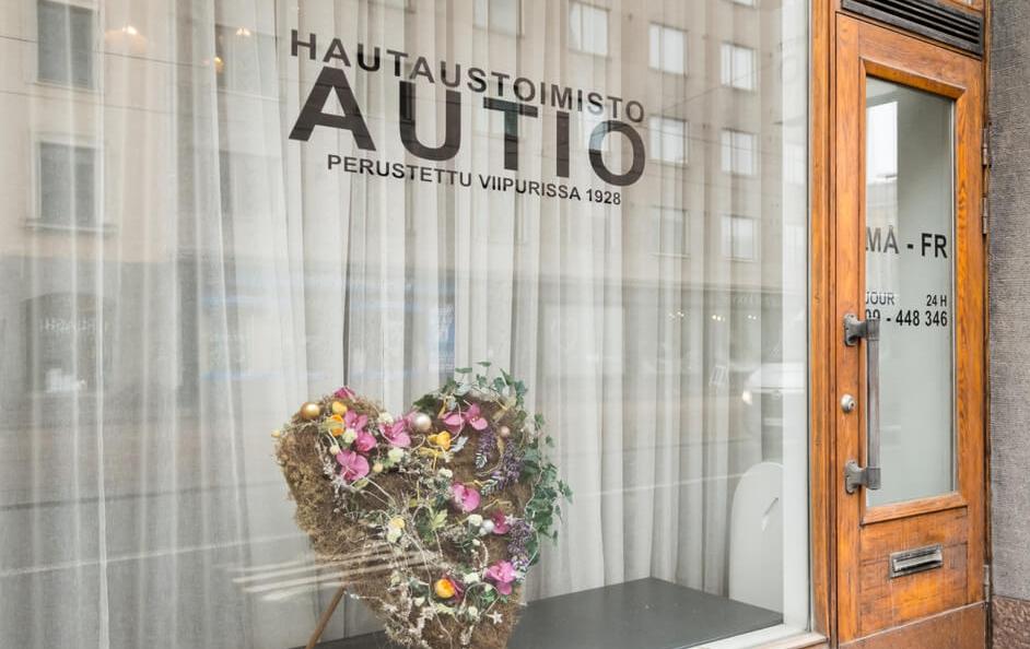 Hautaustoimisto_Autio_Helsinki.jpg