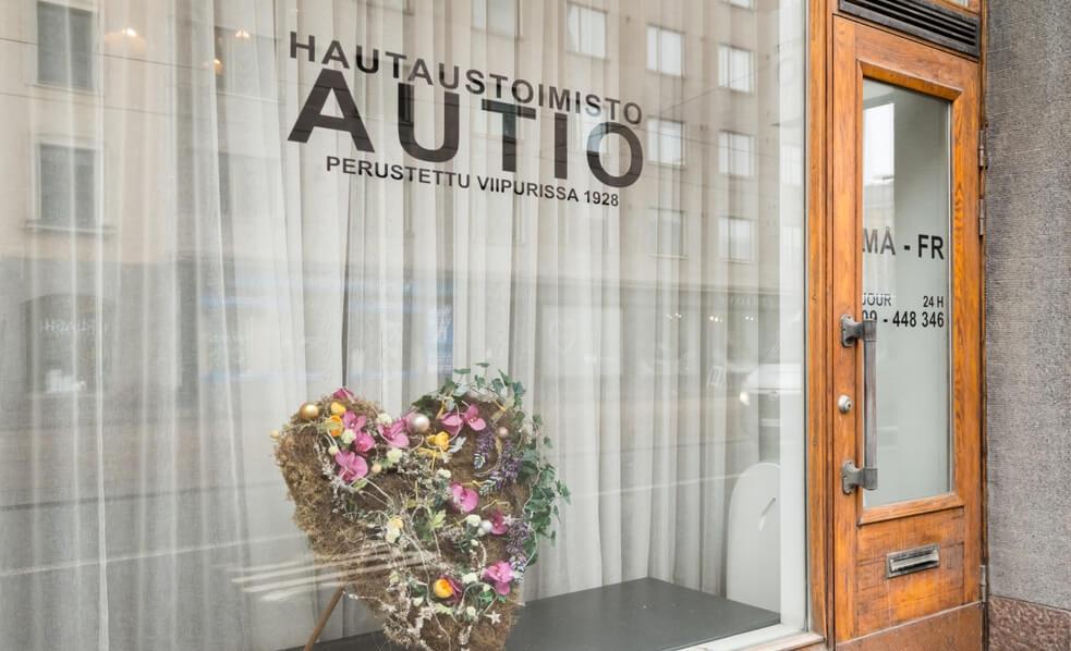 Hautaustoimisto_Autio_Töölö_Helsinki.png