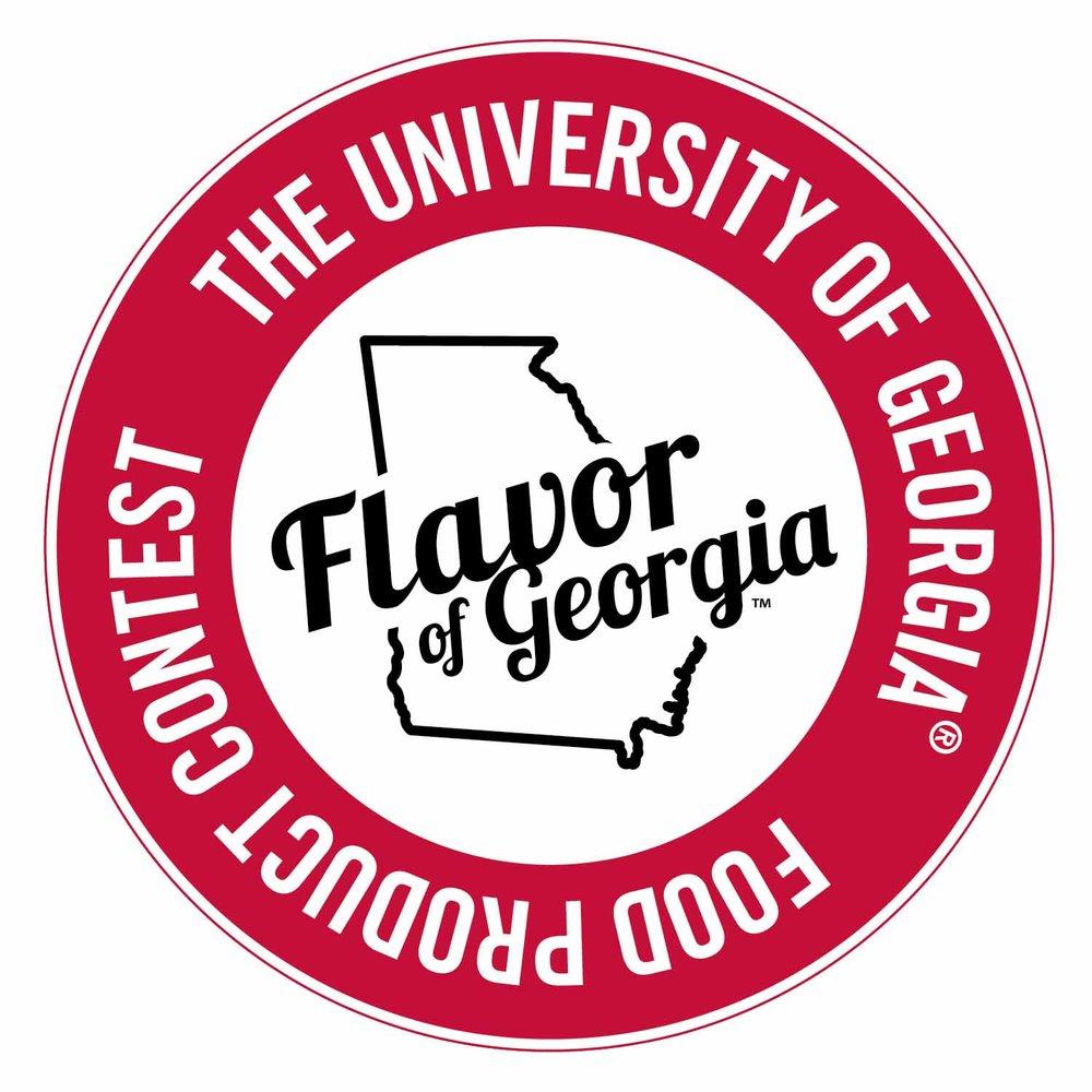 FlavorOfGeorgia-logothumb.jpg