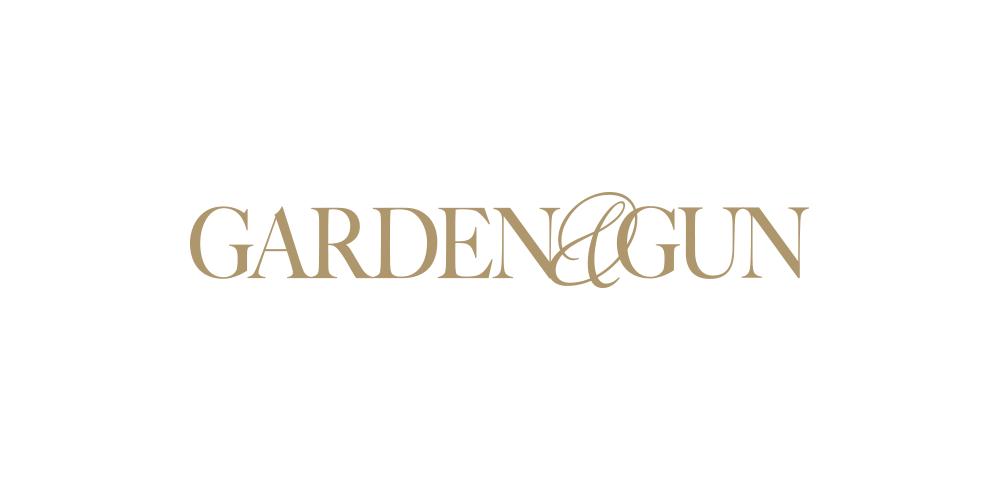 gardengun-logo.png