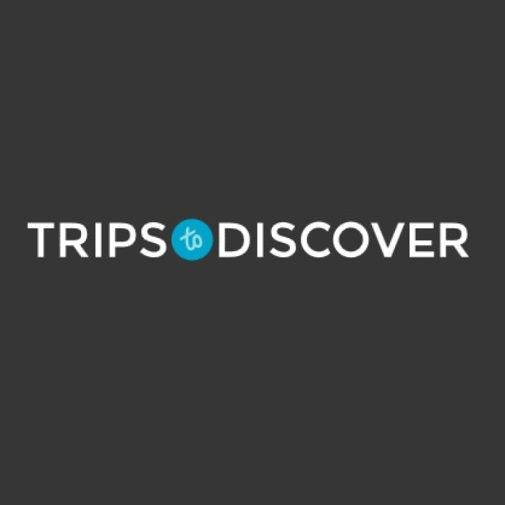trips-to-discover.jpg