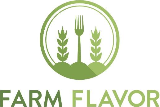 FarmFlavor_4color_RGB_vertical.jpg
