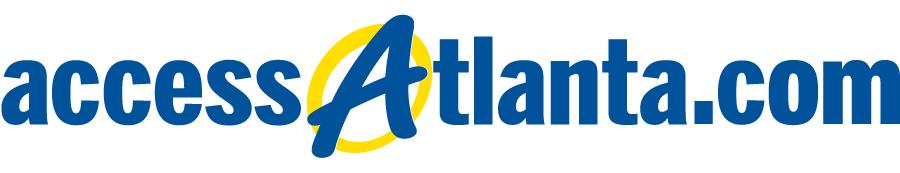 AccessAtlanta.com_logo.png
