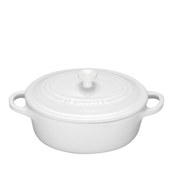 Le-Creuset-Le-Creuset-Oval-Mini-Cocotte-895353835.jpg