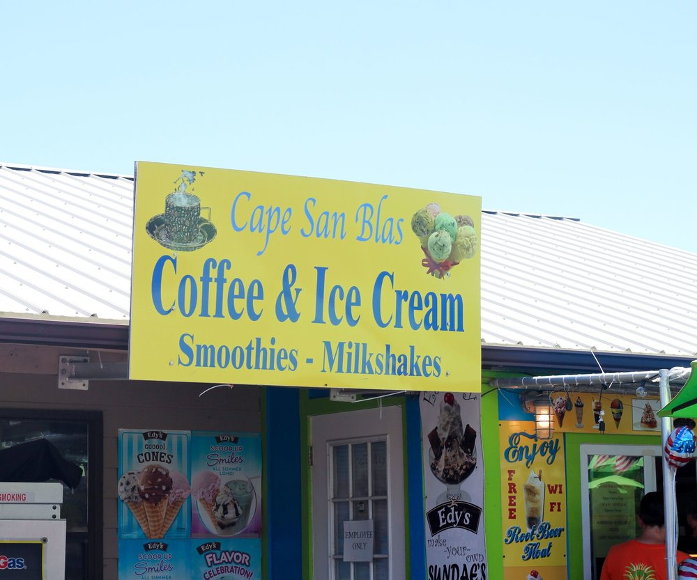 capesanblasicecreamshop.jpg