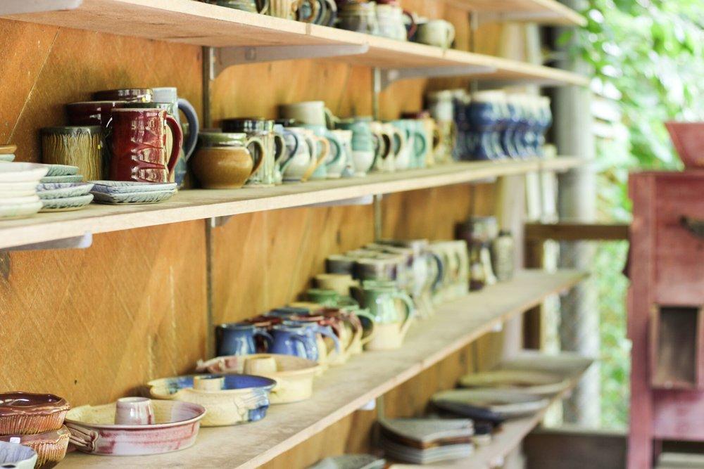 pottershelves.jpg