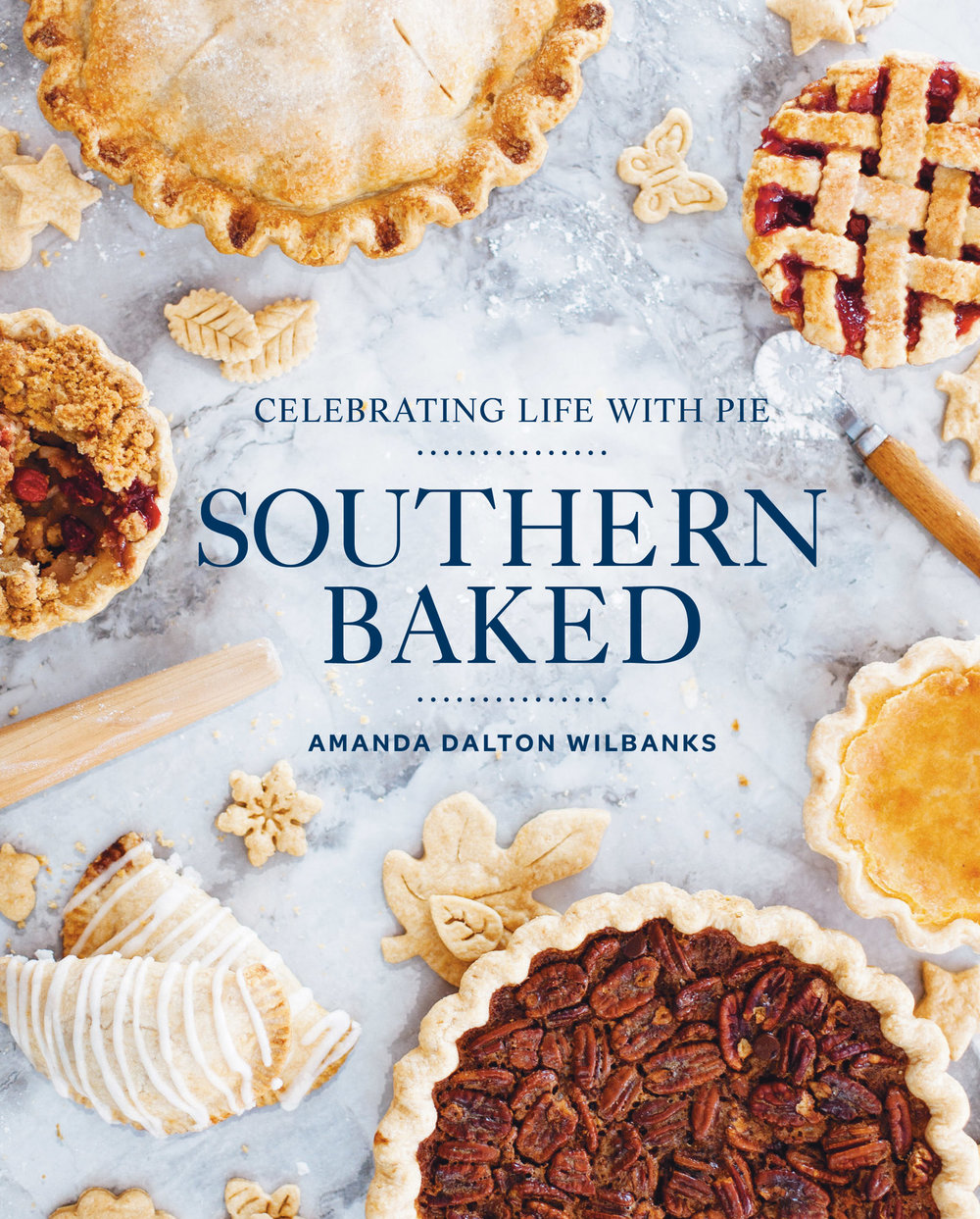 9781423648987_Southern Baked Cover.jpg