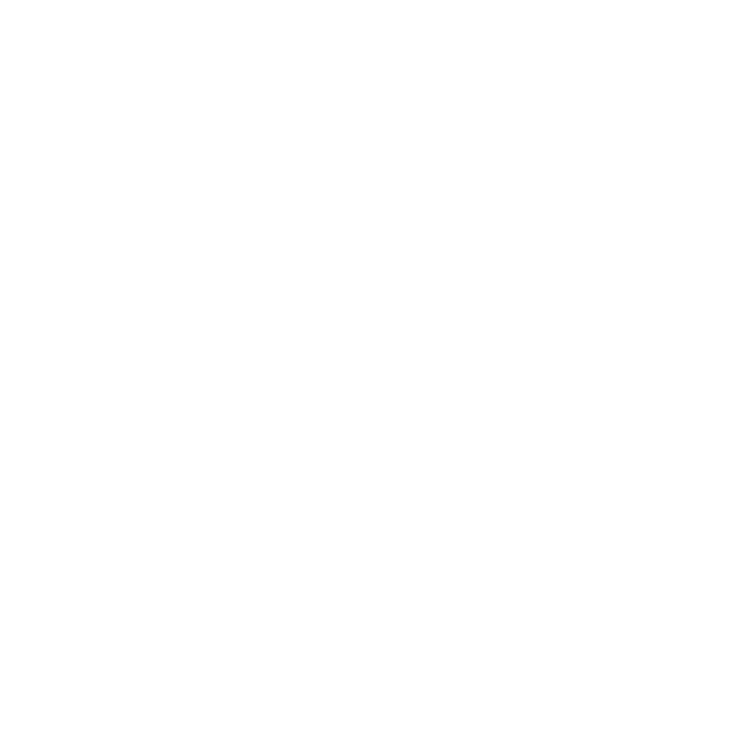 Tributary Coffee Roasters