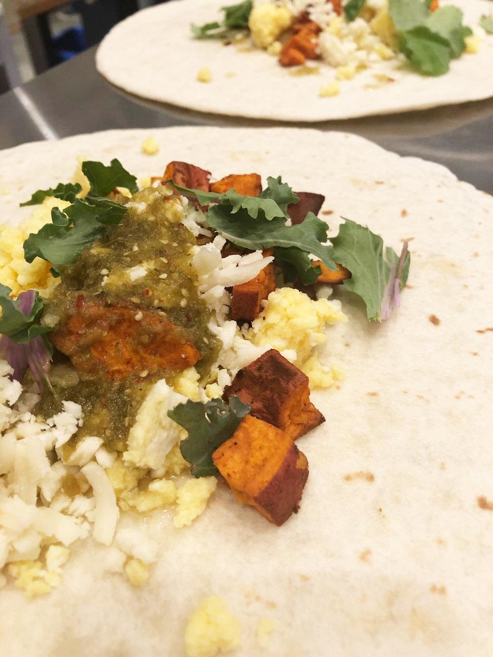Tributary-Veggie-Breakfast-Burrito-in-Production.jpg