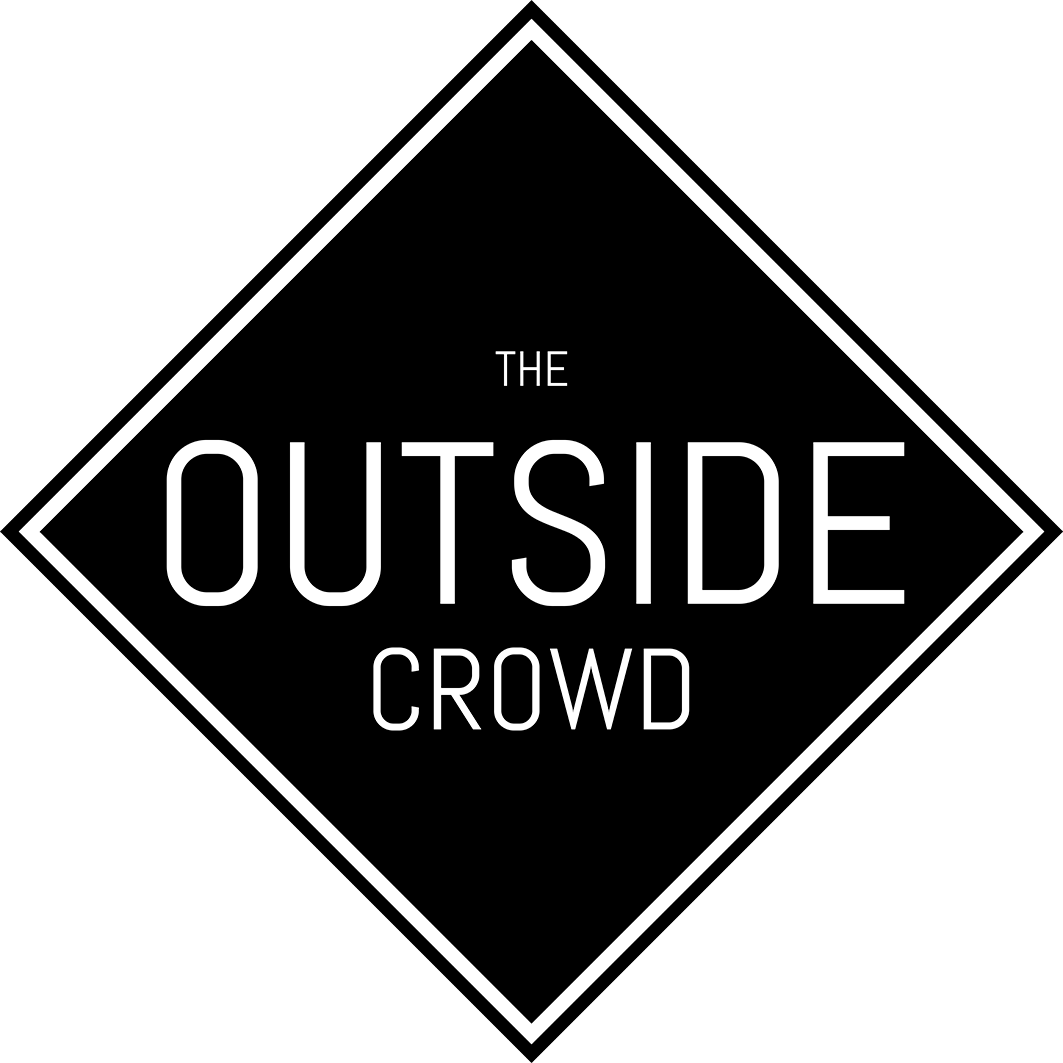 The Outside Crowd - O Surf como nunca se viu | Surf as you never seen it before