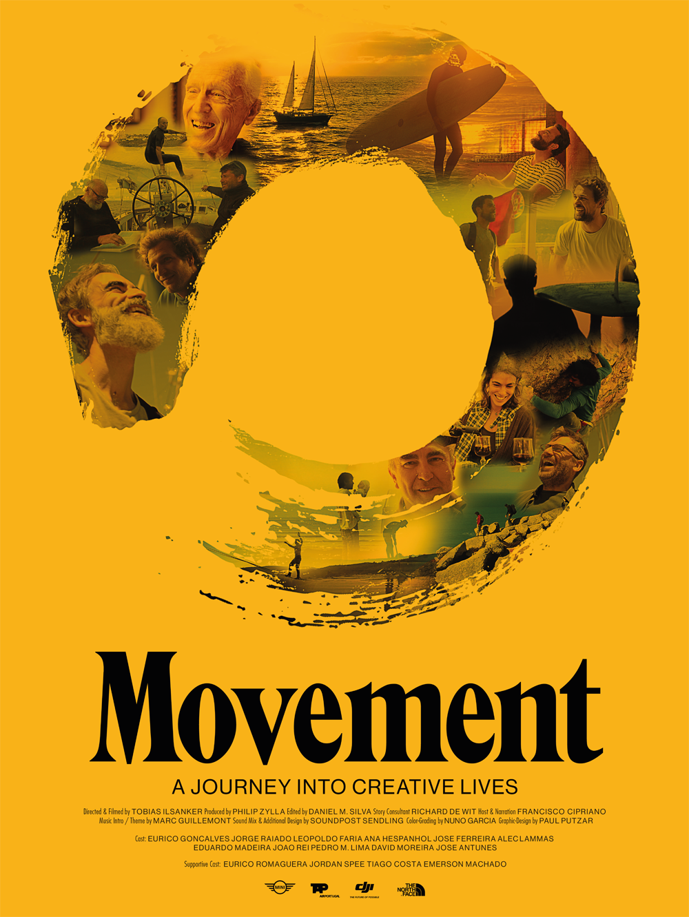 Movement_a journey into creative lives_Film Poster.png