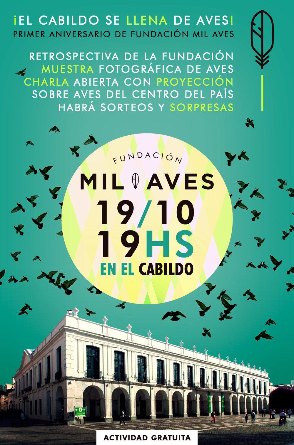 flyer-aniversario-cabildo3.jpg