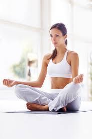 meditatie groter dan 2 mp.jpg