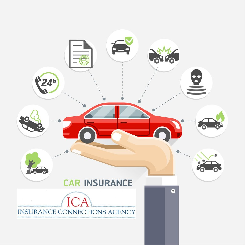 ICAI Auto Claims.jpg