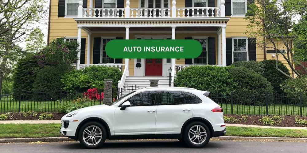 Auto Insurance Made Easy