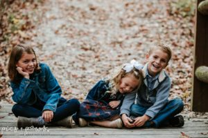 TheMeyerFamily_Watermarked-4-300x200.jpg