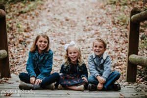 TheMeyerFamily_Watermarked-6-300x200.jpg