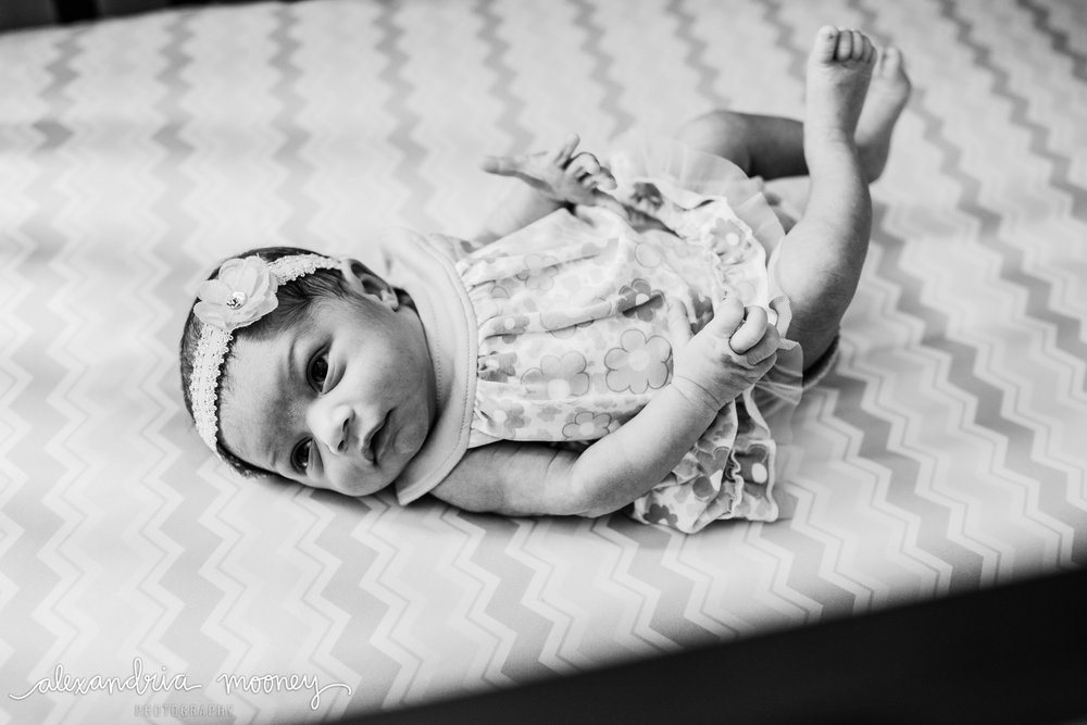 Callie_Newborn_WATERMARKED-31.jpg