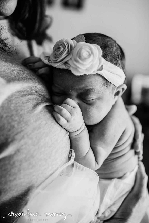 Callie_Newborn_WATERMARKED-2.jpg
